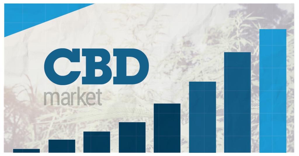 cbd market.jpg