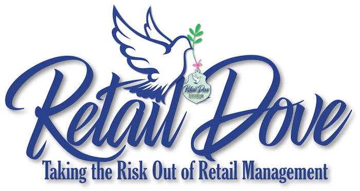 Retail-Dove-Logo.png