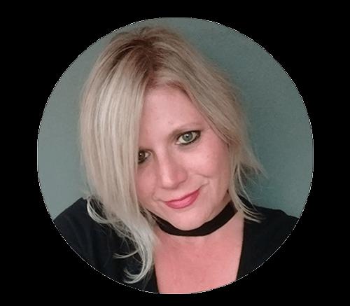 Christine Klahn - Speaker - USA CBD Expo 2019
