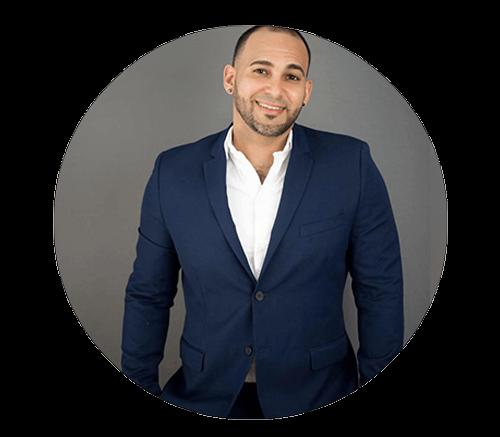 Jose Belen - Speaker - USA CBD Expo 2019