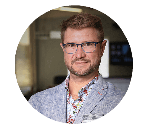 Kevin Puloski - Speaker - USA CBD Expo 2019