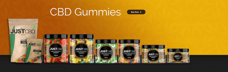 just-cbd-gummies-banner.png