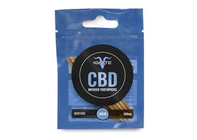 Koi CBD Vape Juice - Koi CBD - USA CBD Expo 2019