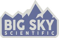 BigSky_Logo_Transparent_160h.png