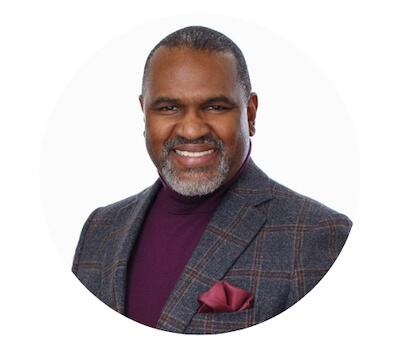 Charles Hutton - Speaker at USA CBD Expo 2019 - Hemp Conference