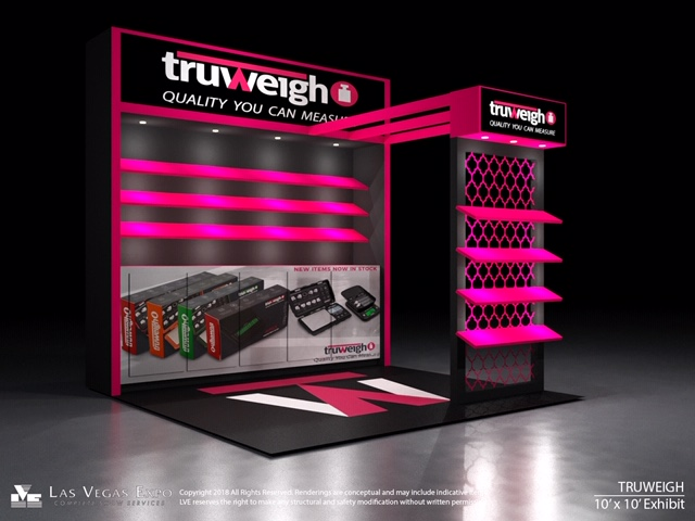 truweigh-booth-design_usa-cbd-expo-2019.jpg