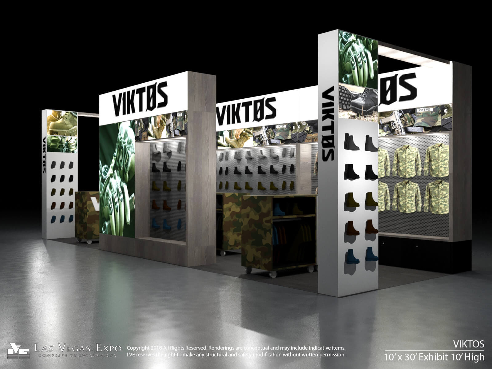 vitos-booth-design_usa-cbd-expo-2019.jpg