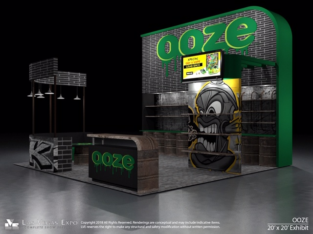 ooze-2-booth-design_usa-cbd-expo-2019.jpg