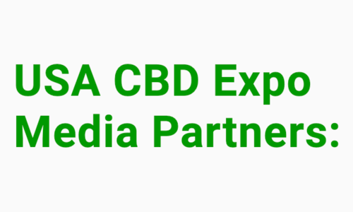 usa-cbd-expo-2019-media-sponsors+(1).png