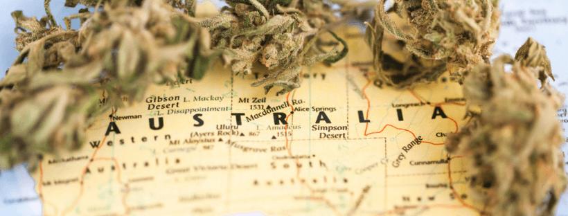 Australia-CBD-Laws.png