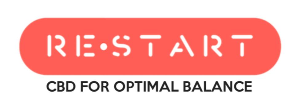 restart-cbd-logo.png
