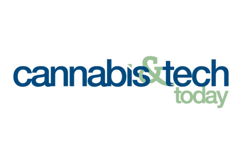 cannabis-tech-today-logo_usa-cbd-expo.png