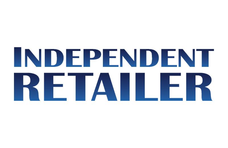 independent-retailer-logo_usa-cbd-expo.png