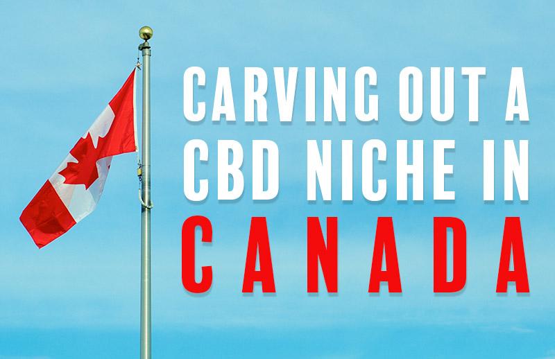 Canada_Blog.jpg