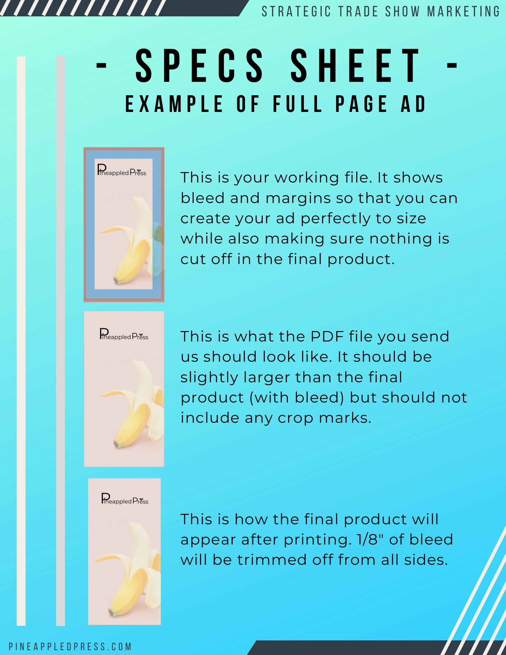 Specs Sheet 4x9 (1)-4.png