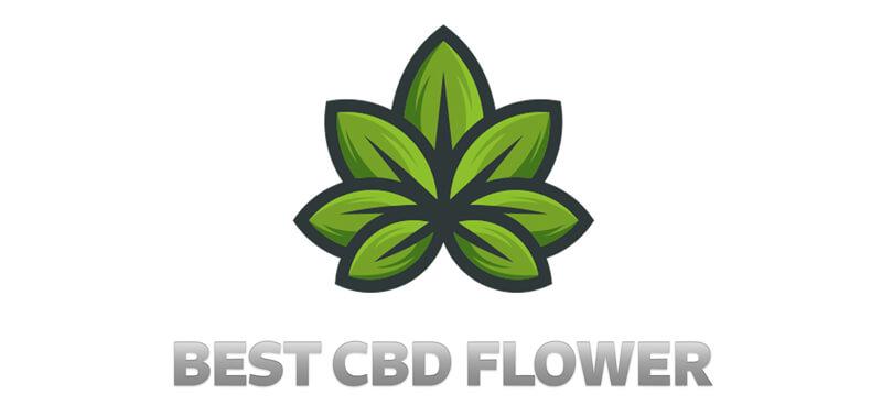 best-cbd-flower.jpg