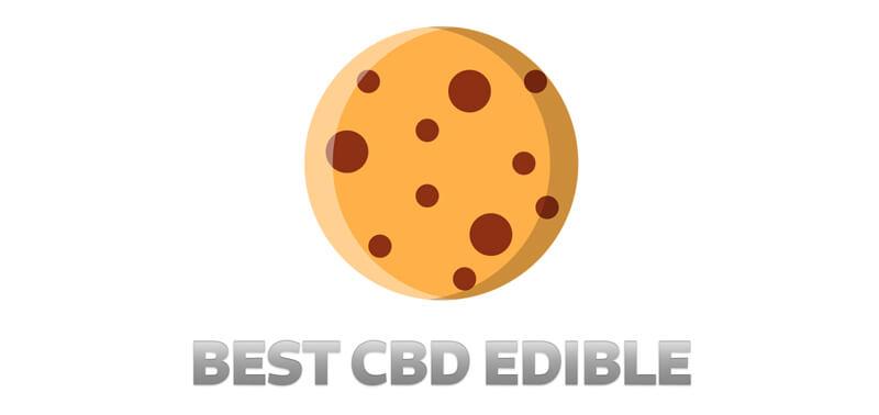 best-cbd-edible.jpg