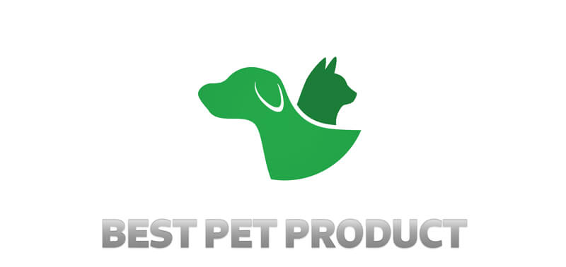 best-pet-product.jpg