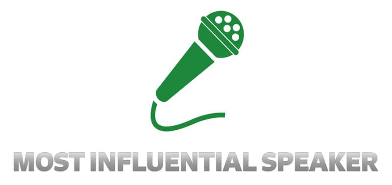 most-influential-speaker.jpg