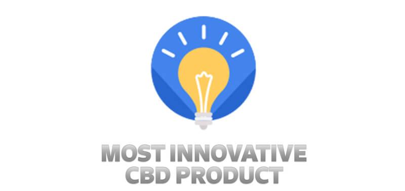 mostinnovative-cbd-product.jpg