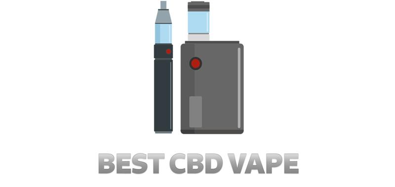 best-cbd-vape.jpg