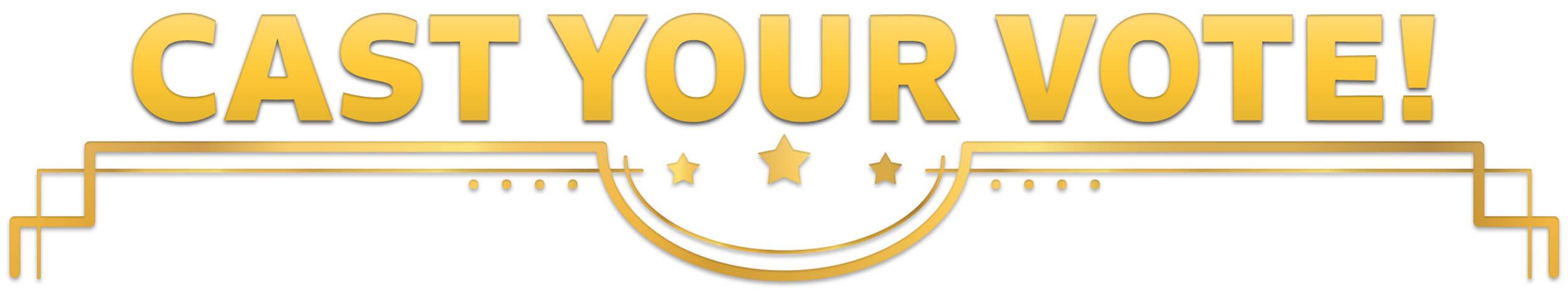 cast-your-vote---banner.jpg