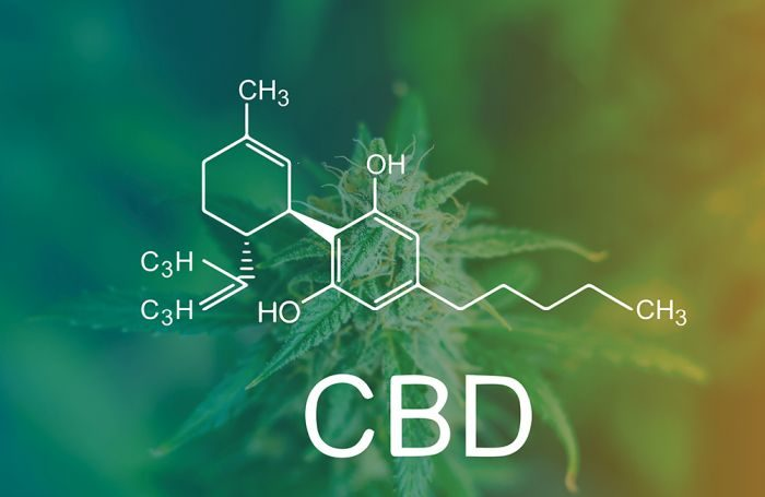 cbd-chemical-makeup.jpg