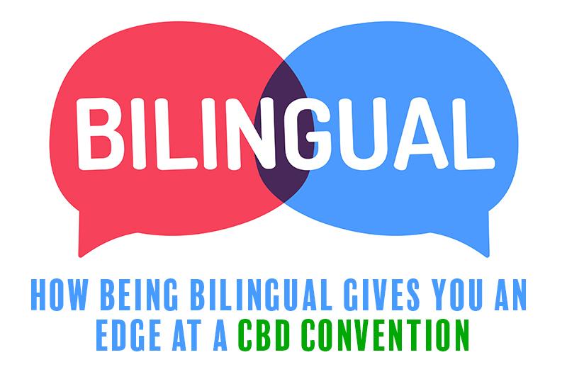 Bilingual_Blog.jpg
