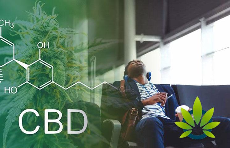 the-efficacy-of-CBD-in-treating-symptoms-of-jet-lag.jpg