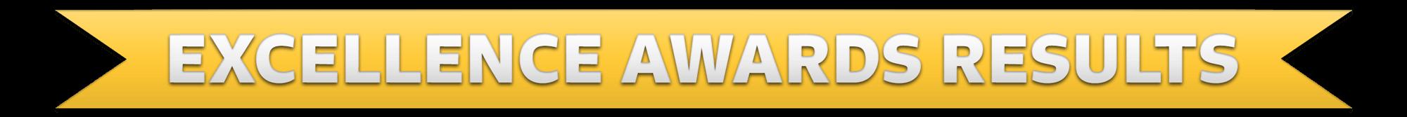 USA-CBD-Expo-Awards-results.png