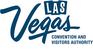 Miami Beach Convention Center Logo