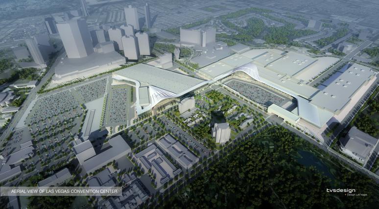 Aerial_View_of_Campus_39de5cae-a35c-4e68-899c-26c6d9417b60.jpg