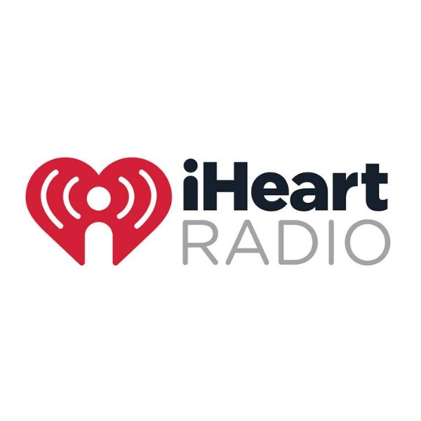 <p><strong>I Heart Radio</strong>Click For Audio Clips</p>