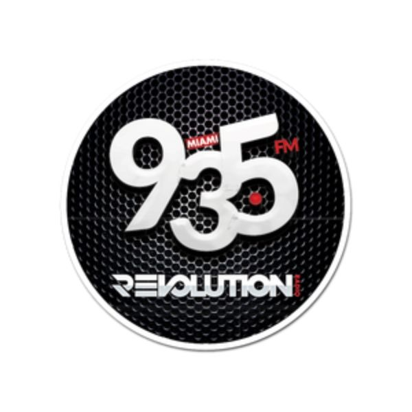 <p><strong>Revolution 93.5 FM</strong>Click For Audio Clips</p>