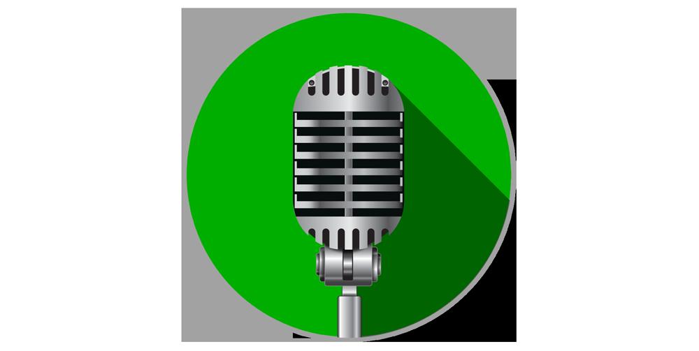 Microphone-Block-Speakers-banner.png