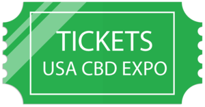 USACBDEXPO-TICKETS.png