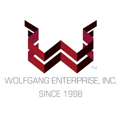 <p><strong>Wolfgang Enterprise</strong>Booth 222</p>