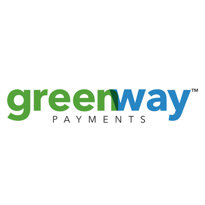 <p><strong>Greenway Payments</strong>Booth 124</p>