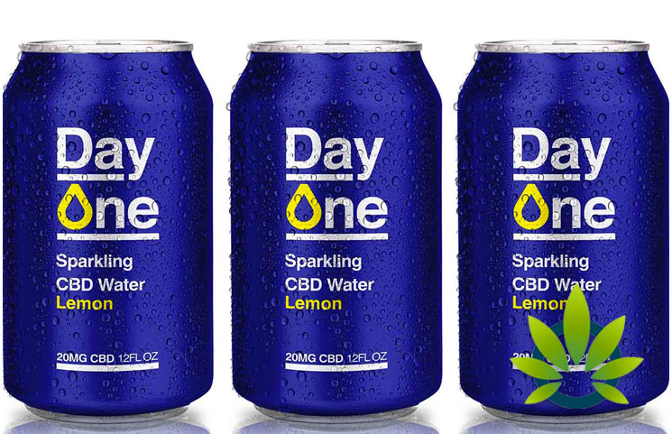 Natural-Hemp-Company-Debuts-Day-One-CBD-Sparkling-Water-Beverage.jpg
