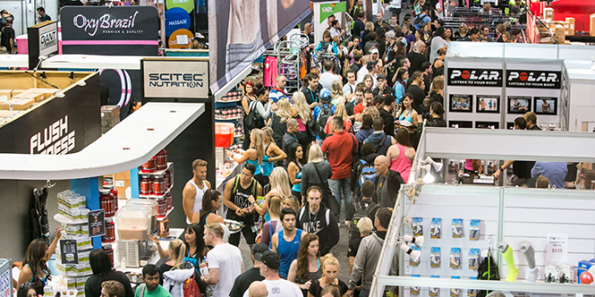 001-Fitness_Expo-11Apr15-660x330.png