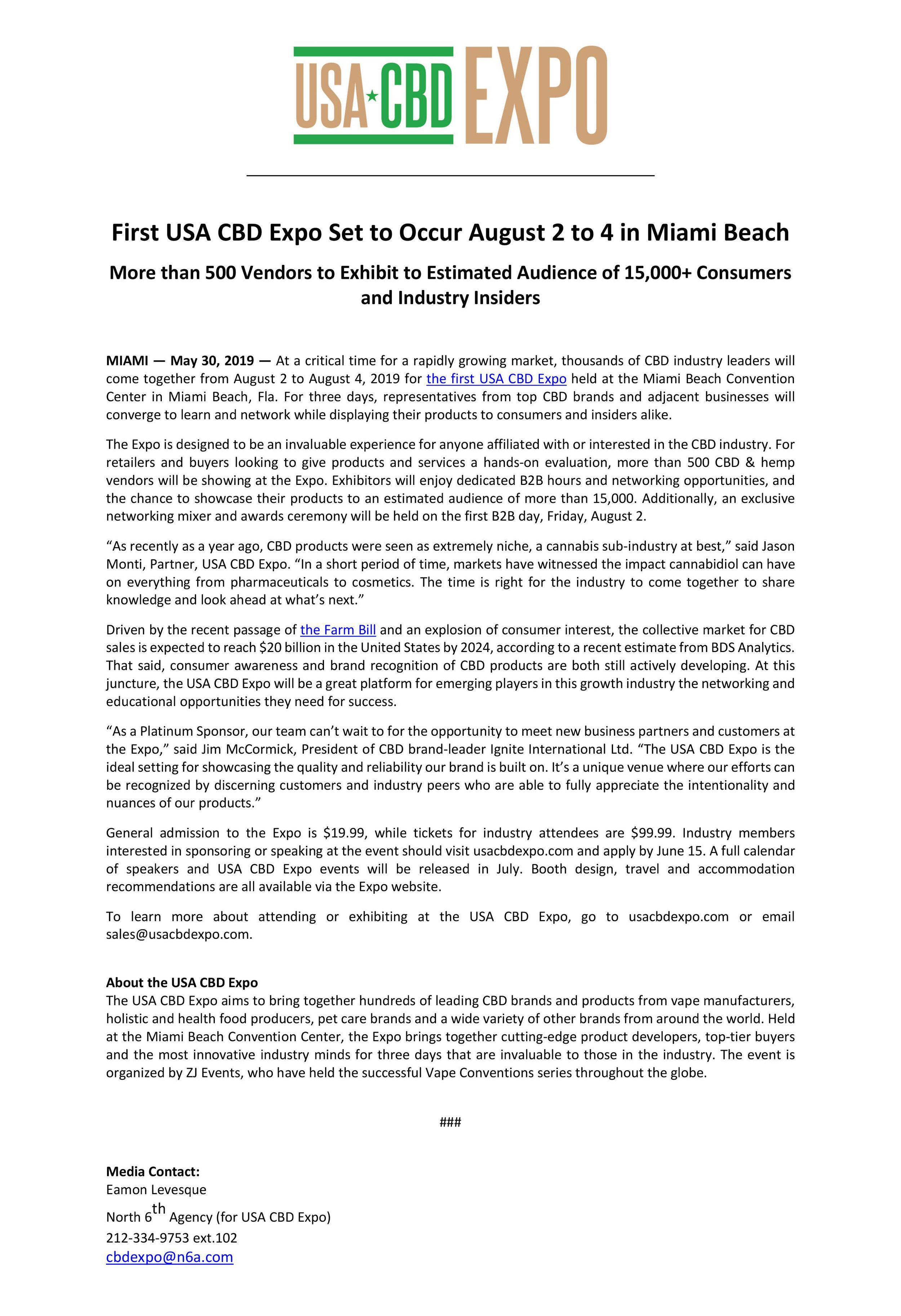 press-release-miami-b2b.jpg