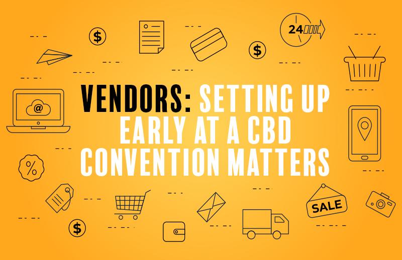 Vendors_Early.jpg