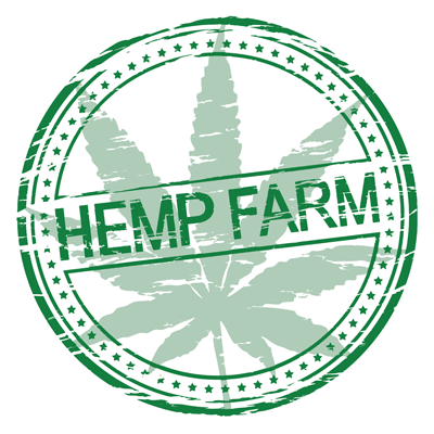 <p><strong>Hemp Farm</strong>Booth 330</p>