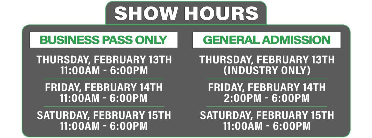 show-hours.png