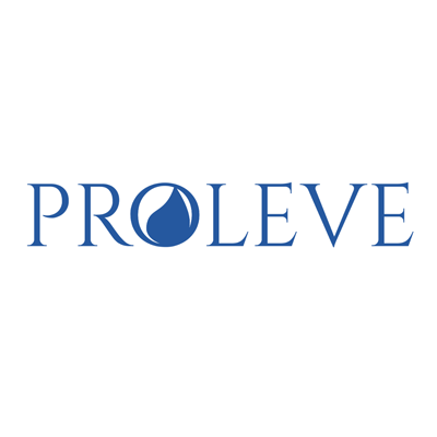 <p><strong>Proleve</strong>Booth 448-449</p>
