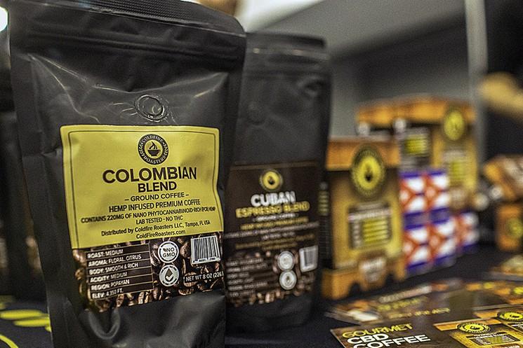 cuban_coffee_with_cbd3_cafecito_con_calma_.jpg