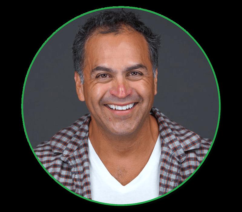 Jared Mirsky - Speaker at USA CBD Expo 2019
