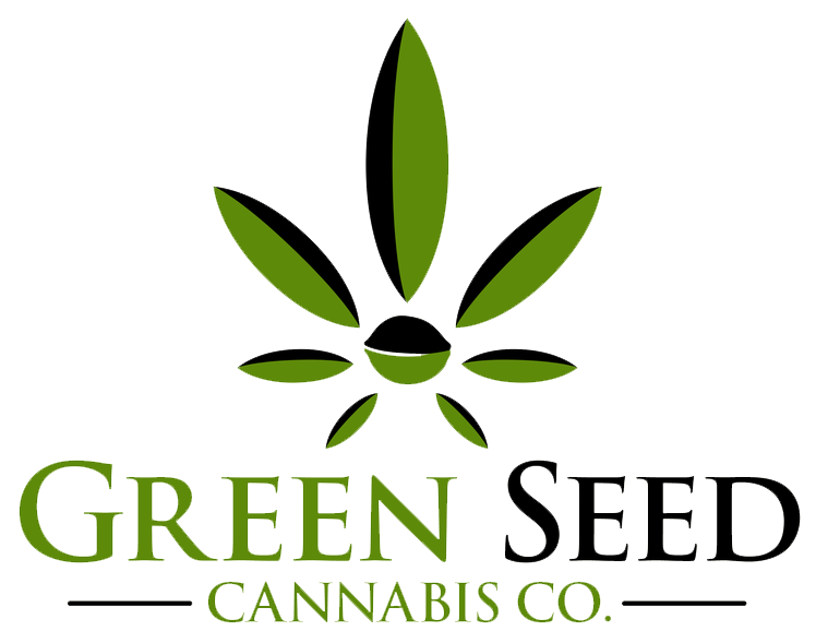 1.Logo-Green-Seed-trans.png