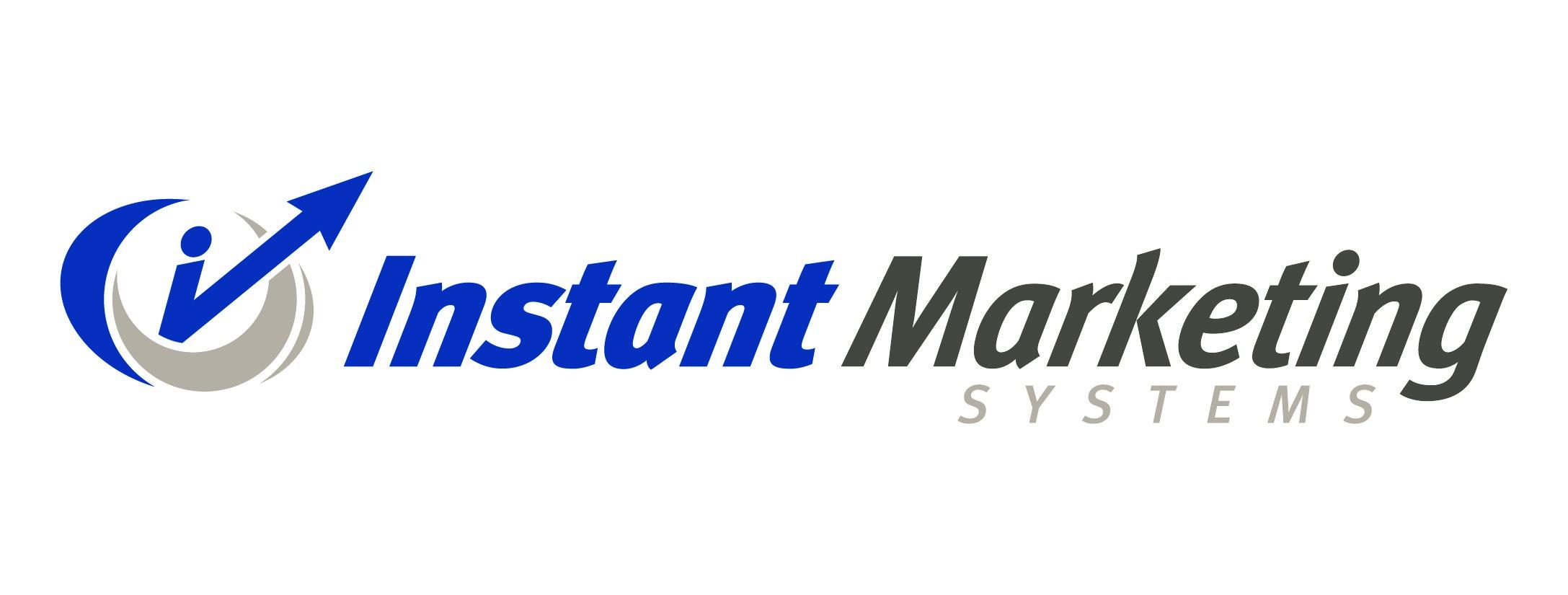 IMS Logo.jpg