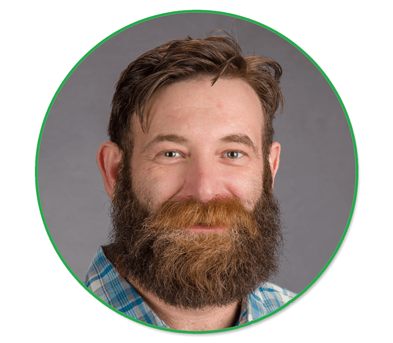 Mike-Lewis-Speaker-Circle-Profile.png